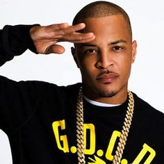 And Grand Hustle Sign With Columbia Records : Old School Hip Hop Radio Station, Online Radio Station, News And Gossip Ti Harris, Rapper Ti, Rap History, Victoria Monet, New Atlanta, Hip Hop News, Columbia Records, Down South, Running Women
