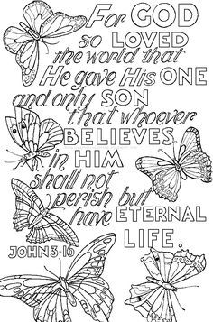 bible verse coloring pages coloring is not only fun but also a very interesting method of instruction you can use interesting coloring sheets that are de