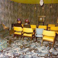 Vivid 1970s Miami Beach culture: All quirk, no vice - The Washington Post