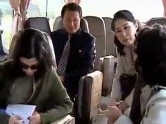Como é a vida na Coréia do Norte?