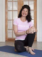 9 Simple Ways to Modify A Yoga Practice