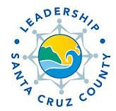 The goal of Leadership Santa Cruz is to provide local leaders with an understanding of the issues, needs and opportunities that face the Santa Cruz County community today and in the future. Visit their web page  at www.leadershipsantacruzxounty.org for information and to apply online.