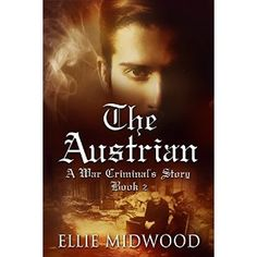#Book Review of #TheAustrian from #ReadersFavorite - https://readersfavorite.com/book-review/the-austrian/1  Reviewed by Rabia Tanveer for Readers' Favorite  The Austrian: Book Two by Ellie Midwood is the continuation of Ernst's story. It would have been ideal to read the first novel in the series before I jumped into the second one, but I could not help myself. Everything about this novel called to me, from the cover to the blurb to the characters and the prom...