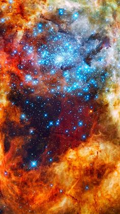 "Space - Community - <a class=""pintag searchlink"" data-query=""%23Nebula"" data-type=""hashtag"" href=""/search/?q=%23Nebula&rs=hashtag"" rel=""nofollow"" title=""#Nebula search Pinterest"">#Nebula</a>"