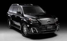 Lexus is regarded name as a brand for quality; it is a meaning of immaculate vehicle and need and long for clients. The producer has reported that it will hit worldwide auto markets like Japanese, Korean, China, America, France, Germany and Russian industry by dispatching 2019 Lexus LX 570 that...