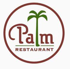 Google Image Result for http://www.dchappyhours.com/logos/DCHH_PalmRestaurantThe_1335834045.jpg