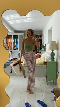 Mode Outfits, Casual Outfits, Summer Outfits, Fashion Outfits, Modest Fashion, Estilo Cool, Estilo Indie, Style Me, Cool Style