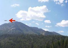 UFO Shoots Past Tour Boat? Ufo Sighting, Lake Tahoe, Past, Tours, Vacation, Travel, Past Tense, Vacations, Viajes