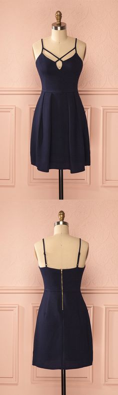 short homecoming dress,homecoming dresses,homecoming dress,homecoming,fashion