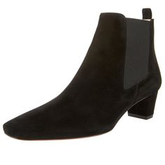 discount Christian Louboutin Ankle Boots,We offer high quality cheap Christian Louboutin Ankle Boots at wholesale price,Christian Louboutin Ankle Boots on sale All Fashion, Paris Fashion, Cheap Christian Louboutin, Herve Leger Dress, Boots For Sale, Dresses For Sale, Chelsea Boots, Ankle Boots, Booty