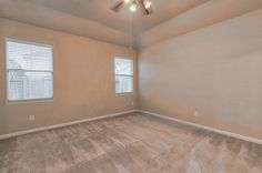 5015 Azalea Meadow Katy, TX 77494: Photo Master bedroom located on the first floor