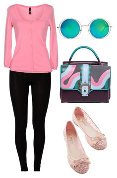 """Untitled #397"" by fashionista-sweets ❤ liked on Polyvore"
