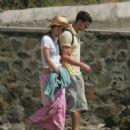 Jamie Dornan and Keira Knightley | Keira Knightley Picture #10218395 - 454 x 704 - FanPix.Net