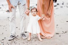 sierra rose photography, family session, pastel palette, family of three, srp family, wedding photography, oregon photographer, sunset beach oregon, weddings, engagement, she said yes, maternity, love, sweet