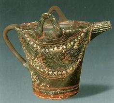 minoan clay vase - Google Search