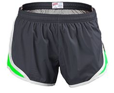 Soffe Juniors Team Shorty Short - http://darrenblogs.com/2015/12/soffe-juniors-team-shorty-short/