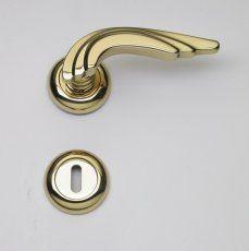 #πομολο#πομολα#κουζινα#επιπλα#σπιτι#χερουλι#χερουλια#διακοσμηση#pomolo.gr#handles#knobs#pomolo#pomola#xerouli#xeroulia# Dresser Knobs And Pulls, Drawer Pulls, Bathroom Hooks, Door Handles, White Gold, Bronze, Ceramics, Antiques, Home Decor