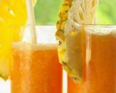Cocktail sur-vitaminé : http://www.fourchette-et-bikini.fr/recettes/recettes-minceur/cocktail-sur-vitamine.html