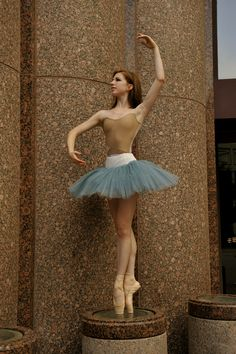 Houston Ballet, Gus S. Wortham Theater Center