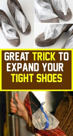 Super trick to expand your fancy shoes Beauty And Health Routine, Health And Fitness Tips, For Your Health, Health Tips, Health Benefits, Health Care, Health Lessons, Wellness Fitness, Get Post