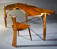 Live-Edge-Table-with-Owl-Chair.jpeg 1,880×1,620 pixels
