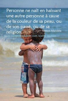 Little people hugs. Precious Children, Beautiful Children, Beautiful Babies, Beautiful People, Baby Kind, Baby Love, Baby Baby, Citation Nelson Mandela, Cute Kids