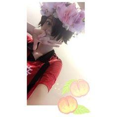 Hey hey hey!!! I'm Kiaya the Peach Princess of FruitSlam! I cosplay Kuroo Kageyama Ichimatsu and multiple versions of Oikawa. I hope you all enjoy Personal: @http.magicalgirl Tags #cosplay #cosplayer #cosplayers #Makeup #cosplaymakeup #animecosplay #animecosplayer #animecosplayers #anime #Haikyuu #haikyuucosplay #haikyuucosplayer #kuroo #kurootetsurou #kuroocosplay #kuroltetsuroucosplay #kageyama #kageyamatobio #kageyamacosplay #kageyamatobiocosplay #ichimatsu #ichimatsucosplay