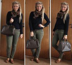 2011 September   P.S. i love fashion - Part 5