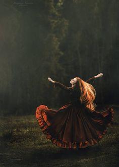 Photo: Magdalena Russocka photoworks  Follow us on https://www.facebook.com/imaginarium.net and www.theimaginarium.it