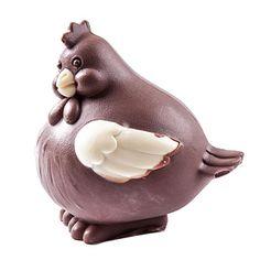hen http://slodkiwierzynek.pl/pl/glowna/411-czekoladowa-kwoka.html
