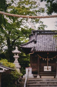 #日本 #Nippon #Japan