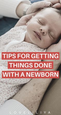 33 Baby Hacks for Brand New Mothers – Newborn Diaper Change Mom Hacks, Baby Hacks, Baby Tips, Mom Advice, Parenting Advice, Parenting Quotes, New Parents, New Moms, Newborn Care