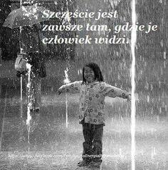 I love rain pictures . So much fun Walking In The Rain, Singing In The Rain, Rainy Night, Rainy Days, Smell Of Rain, I Love Rain, Rain Go Away, Rain Photography, Rain Storm