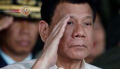 Filipinas: Duterte pretende enforcar policiais desonestos, suspeitos de assassinar sul-coreano