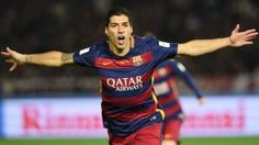 Bintang Barcelona Lionel Messi memuji rekan | AGEN BOLA