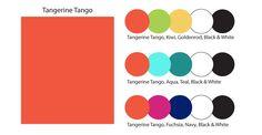 Google Image Result for http://the-customwedding.com/wp-content/uploads/2011/12/Orange-Wedding-Dress-Tangerine-Tango-Color-Schemes.jpg