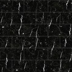Black Marble Texture Tile In Textures Texture Seamless Marquina Black Marble Tile Texture 14129 Architecture Tiles Interior Marble Tiles Black 257 Best Images On Pinterest In 2018 Granite Tiles