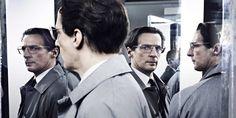 Un Illustre inconnu, un film de Matthieu Delaporte ; Critique