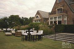 Martindale Country Club, casamiento, boda, wedding, ambientación, decor wedding