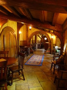 Home Cob House Livingroom Living Room Dream Home Cobhouse Hobbit