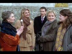 Rosamunde Pilcher: Téli napforduló 2/2. (2003) - teljes film magyarul - YouTube Winter Solstice, Watch V, Believe, Couple Photos, Youtube, Movies, Movie Nights, Amigurumi, Musica