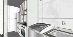 projeto residencial_ trab. facul._04