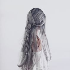 Sooo love in this shoot from our sweet honey @a.bumm She is wearingBlack Grey Ombre Color wig.Do you want itgirls?wig sku:edw1041 Use Coupon Code: NEW20 to get 20% Off on your order. http://ift.tt/2hhkvYX #hairstyles#lacefrontwig #beauty#frontlacewig #frontlacewigs#syntheticwigs#synthetic#bigsale#beauty #newyear