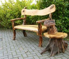 Bent Willow Furniture | bent willow furniture and more