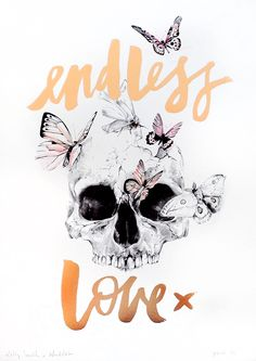 Kelly Smith-ENDLESS LOVE