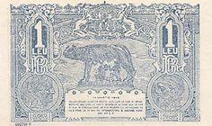Leul românesc şi Marea Unire din 1918. Ce forţă avea atunci ... Romania, Vintage World Maps, 1, Banknote, Money, Home, Report Cards, Silver