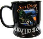 Harley Davidson Souvenirs, Harley Souvenirs - Shop San Diego Harley-Davidson
