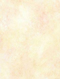 Steves Blinds and Wallpaper pattern X4GUR7H86, cream, peach, rose Transitional Wallpaper, Design
