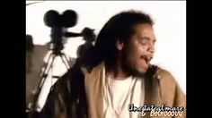 """""""Close to You"""" by Maxi Priest - British reggae singer, Maxi, took this one all the way to the top of the charts"""