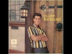 Cliff Richard.....I'm Walkin'